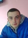 Kirill, 25, Chelyabinsk