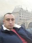Віталік, 31  , Koscian