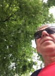 Ivan, 49  , Minsk