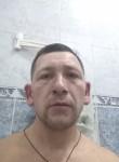 Vasiliy, 40  , Novocherkassk
