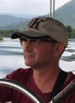Dimitri, 51  , Kampot