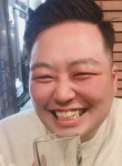 こうちゃん, 28, Osaka-shi