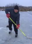 Aleksey, 26, Michurinsk