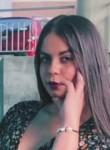 Sara, 22  , Lugo