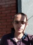 Vlad, 18  , Washington D.C.