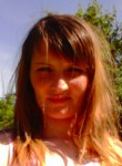 Ekaterina, 30  , Dolgorukovo
