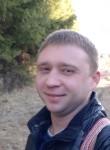Denis, 32  , Tarusa