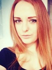 Svetlana, 28, Russia, Khabarovsk
