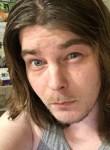 Chris, 24  , Syracuse (State of New York)