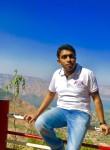 praveen, 32 года, Villupuram