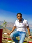 praveen, 33  , Villupuram