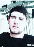 Ruslan, 26  , Makhachkala