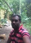 indirajithindirajith, 28  , Manamadurai