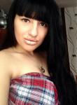 Yana, 23  , Lukh
