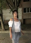 Natalya, 55  , Kharkiv