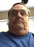 The_big_bad_Wolf, 57  , Parma Heights