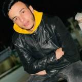 Lämïnê, 24  , Batna