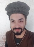 zahid, 18, Lahore
