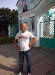 Nikolay, 50  , Klimavichy