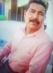Manuel, 48  , Ciudad Juarez