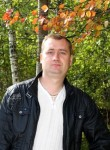 Dmitriy, 40  , Pochinki