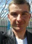 sergey, 38  , Panyutyne