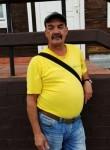 Kharis, 54, Tynda