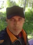 Aleksandr, 47  , Inta
