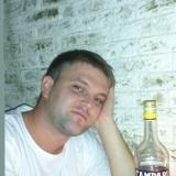 KiR, 38  , Krasnyy Luch
