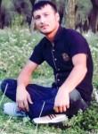 Yunus, 18  , Aksaray