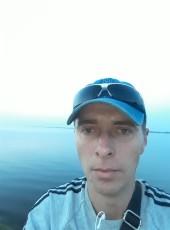 Alex, 41, Ukraine, Kiev