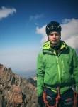 Александр, 31 год, Сызрань