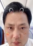 박건민, 41, Seoul