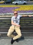 Andrey, 29  , Chaykovskiy