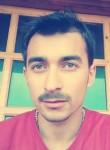 Huseyin, 28  , Suhut
