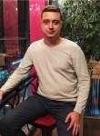 Styepa, 30, Kryvyi Rih