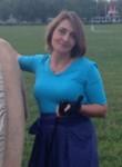 Tatyana, 42, Rostov-na-Donu