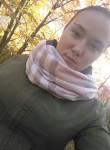 azaliya, 18 лет, Арск