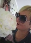 Olga, 49  , Achit