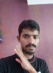kalyan, 40, Chennai