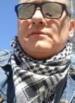 Андрей, 52  , Waldbrol
