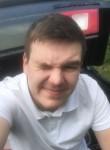 Ilya, 24, Kirov (Kirov)