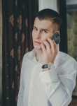 Anton , 25  , Prague