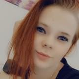 Michi, 18  , Castrop-Rauxel