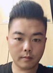 疯子疯狂, 30, Tongshan