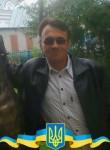 Aleksandr, 50, Sumy