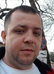 Anton, 35, Stavropol