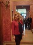 BELLA, 40  , Alekseyevskoye