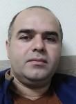 Kadridin, 37  , Naberezhnyye Chelny