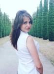 Karina, 21, Cherkasy